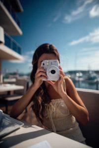 profile photo florida beach insider